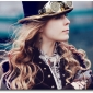 ridiculously-photogenic-steampunk-girl-mariannainso