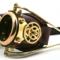 steampunk-goggles-polished-brass-brown-leather-by-ambassadormann-3