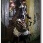 steampunk-style-artist-dizydezi-from-deviantart