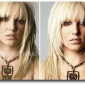 britney-spears-seen-on-barbiecraze-blogspot-dot-com