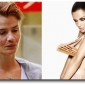 helena-christensen-before-and-after-photoshop-seen-on-complex-dot-com