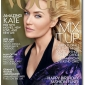 kate-winslet-covers-the-november-2013-issue-of-vogue-magazine-photographed-by-mario-testino-and-styled-by-tonne-goodman