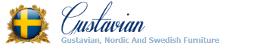 Gustavian Swedish Nordic Furniture