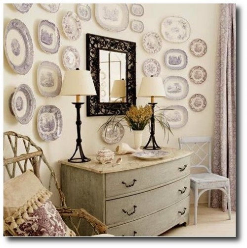 Jackye-Lanham-Interiors-Transferware-Wall-Collections2-500x501