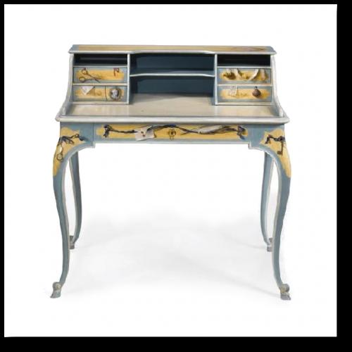 Jayne-Wrightsmans-Desk-500x500