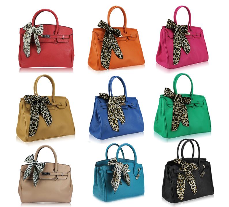 20  Stylish Handbags For Under $50 Dollars