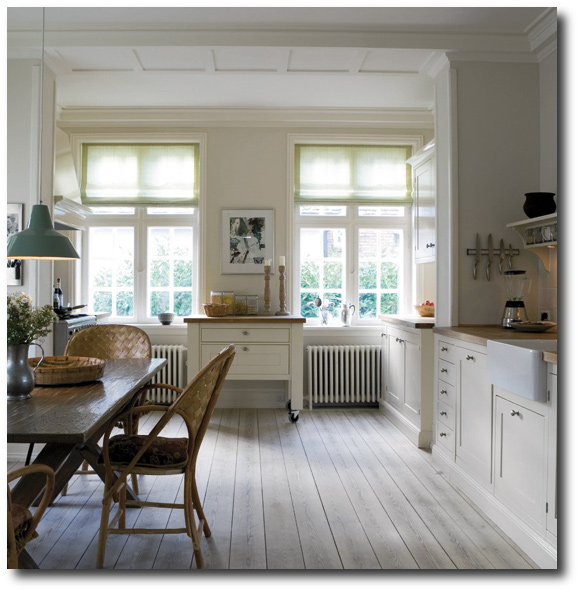 All White Homes White Paint Colors The Best White Paint Colors
