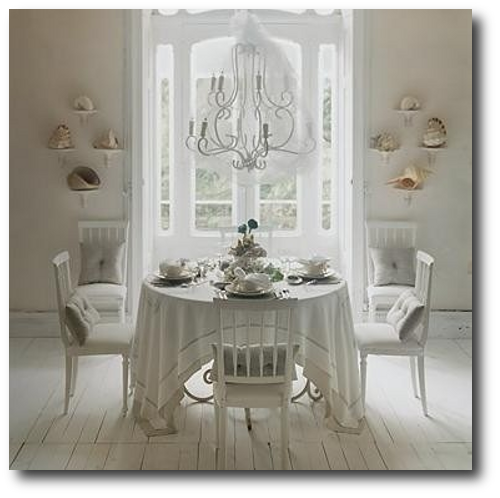 40 tips how to choose the perfect white paint 30 pictures to inspire - Zara home decoration ...