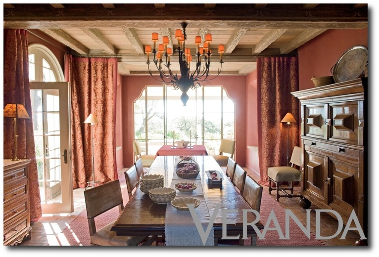 john saladino dining rooms. john saladino dining rooms