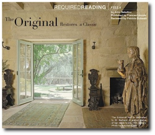 John-Saladinos-book-Villa-500x433-500x436