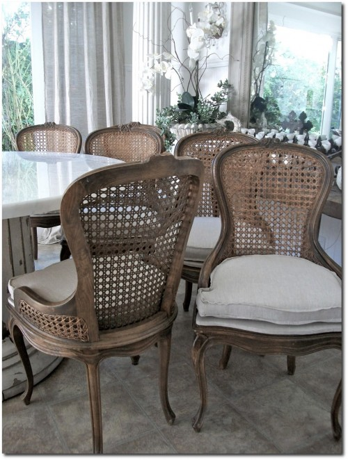 French-Chairs-From-Full-Bloom-Cottage-Blog-500x662
