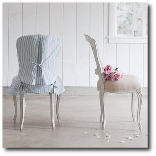 Rachel-Ashwell-French-Chairs