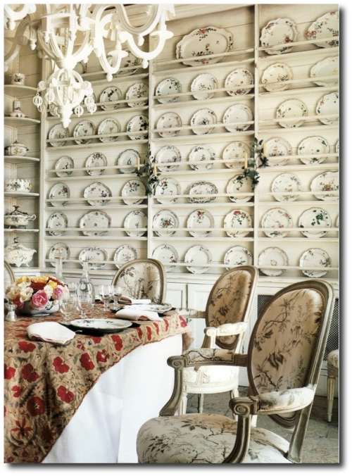 18th-c_-Breakfast-Room-Of-de-Bottons-Home-500x676