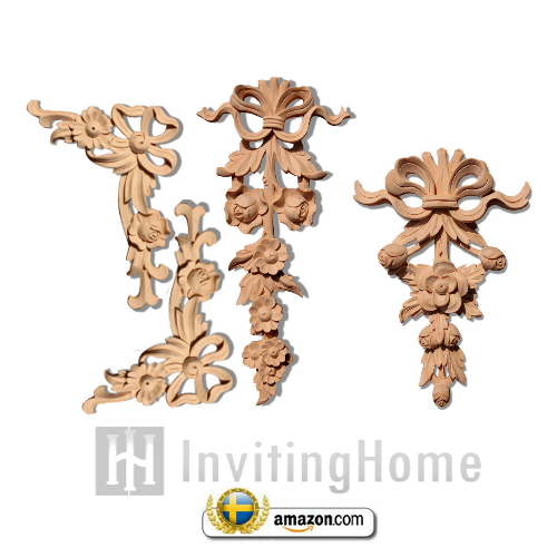 wood appliques for furniture. Delighful Furniture InvitingHomeAppliques Intended Wood Appliques For Furniture