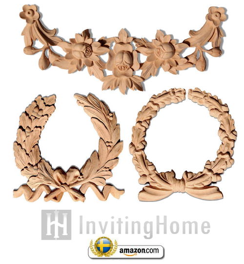 Inviting-Home-Wood-Appliques
