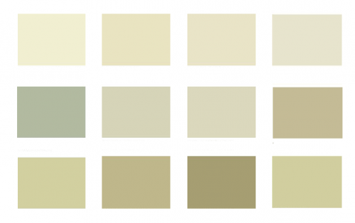 Lighter-Beige-Colors-500x314