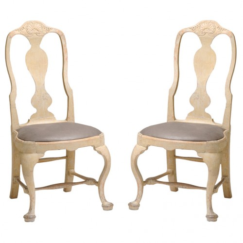 Rococo-side-chairs-Seller-Evergreen-ANtiques-500x500
