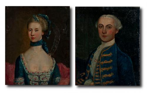 Swedish-Paintings-500x316