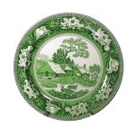 Decorating With Plates,Decorating With China, Plate Displays, Sconces