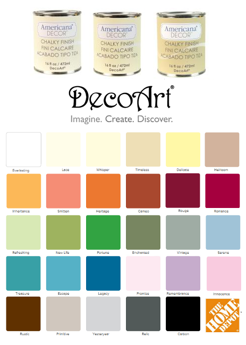 gallery for chalkboard paint colors home depot