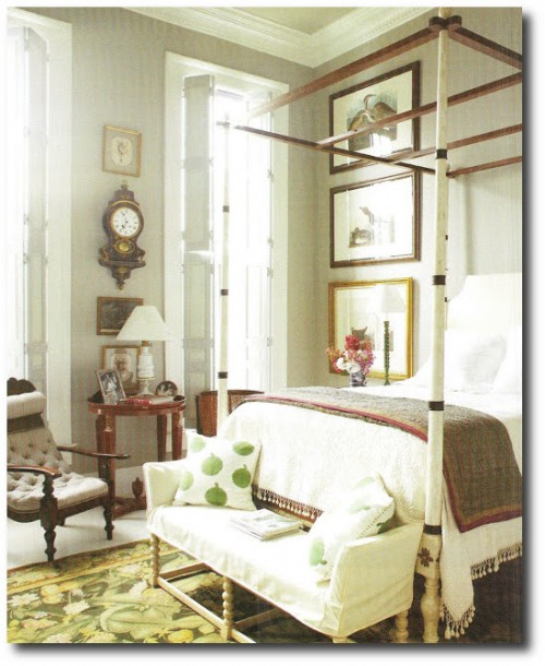 Home-of-antiques-buyer-Furlow-Gatewood_-500x610