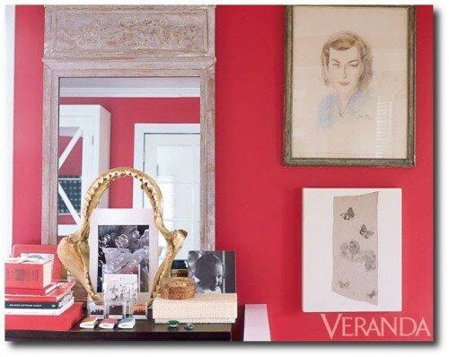 IH-her-study-Veranda-500x398
