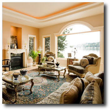 Justin Horrocks, Ceiling Paint Colors, Paint Color Advice, Best Ceiling  Paint Colors,