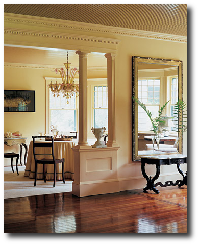Martha Stewart, Ceiling Paint Colors, Paint Color Advice, Best Ceiling Paint Colors, Expert Design Advice, Pro Painting Advice