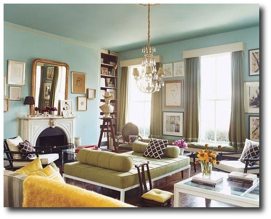 Sara Costello, Ceiling Paint Colors, Paint Color Advice, Best Ceiling Paint  Colors,
