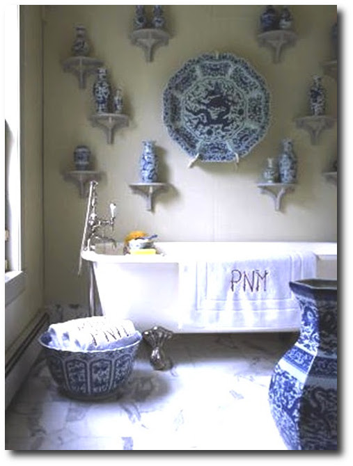 Decorate With Plates 70 Pictures Of Wall Plates Designs