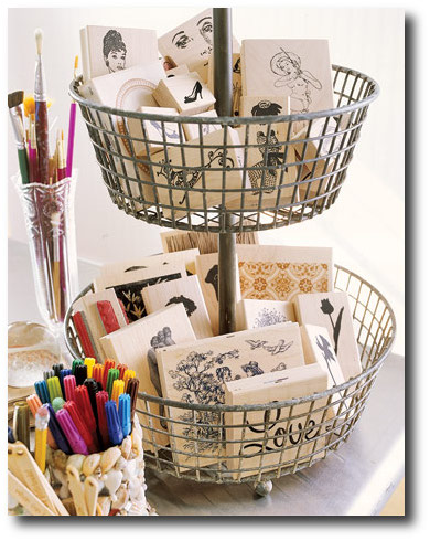 Stamps-Gift-Idea