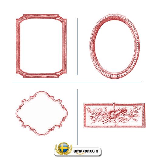 Swedish-Stencil-Frames