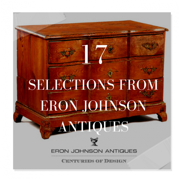 17 selections from eron johnson antiques - Architectural Salvage Doors Denver. A Directory Of Architectural