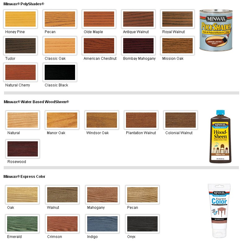 home depot wood stain colors with Staining And Re Finishing Furniture 40 Pro Tips on Garage Floor Tiles besides Search further 2759 Exterior Wood Door Stain Colors moreover China Cabi  Re Do Part 2 additionally Cedar Siding.