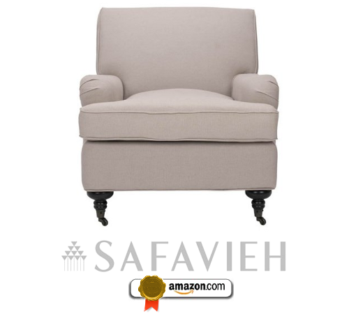 The Best Furniture From Safavieh22 French Chair Upholstery  Simple Fabrics Are Beautiful