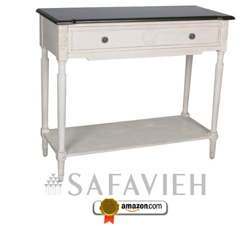 The Best Furniture From Safavieh