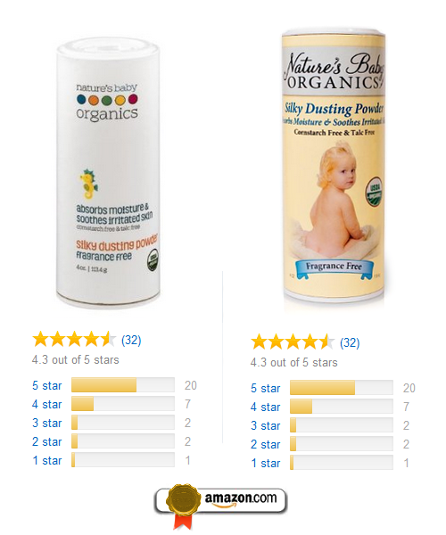 aluminium free deodorants, natural deodorants, best natural deodorants, Best Natural Deodorants