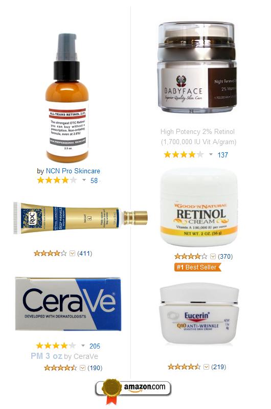cheap viagra online fast shipping