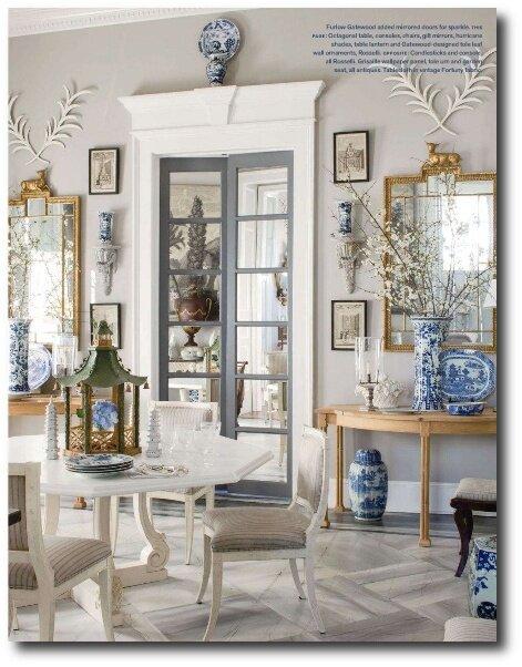 Furlow Gatewood Design - Veranda