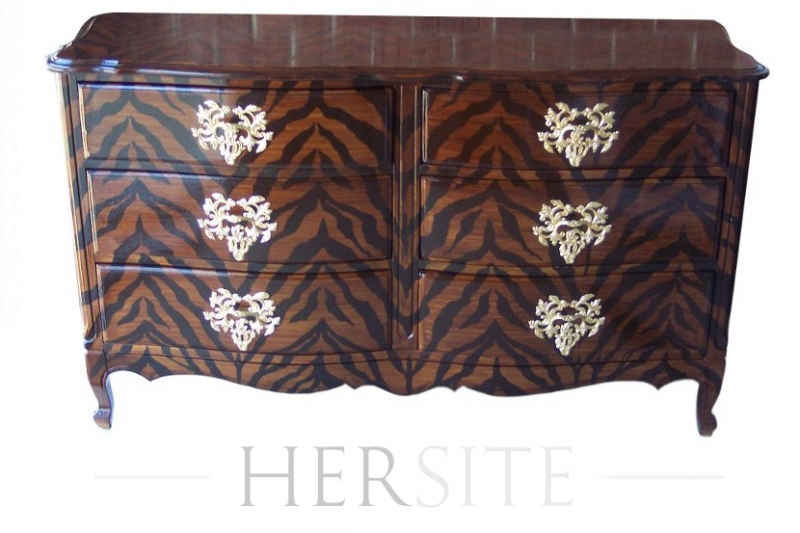 Painted-Dresser-By-Meranda-Devan-500x333