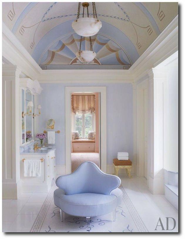 15 examples of breathtaking italian designed interiors for Williams interior designs inc
