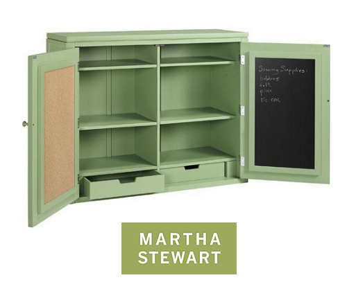 Martha-Stewart-Furniture2