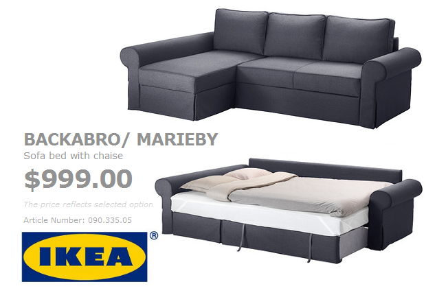 ikea chaise gallery of ikea chaise with ikea chaise perfect chaise lounge chairs ikea chaise. Black Bedroom Furniture Sets. Home Design Ideas