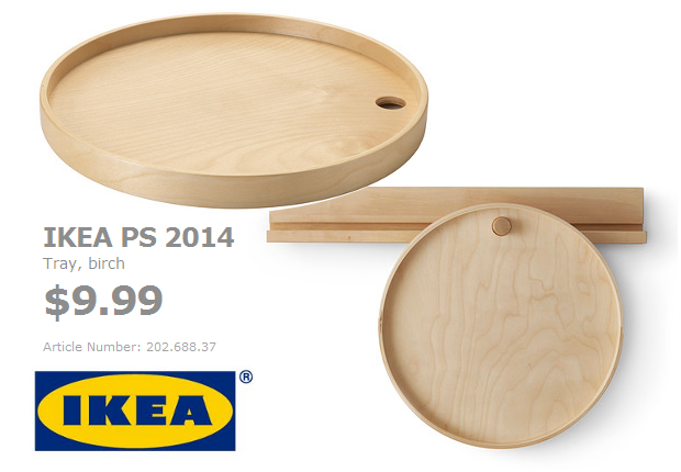 28 Of The Best Finds From The 2015 Ikea Collection : Scandinavian Furniture Seen in The 2015 Ikea Collections7 from hersite.info size 620 x 430 png 165kB