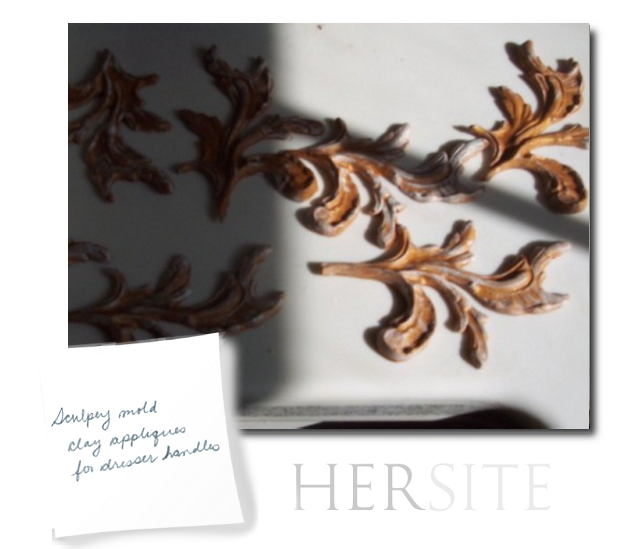 Overhead Projector Paint Finish Meranda Snyder For Hersite