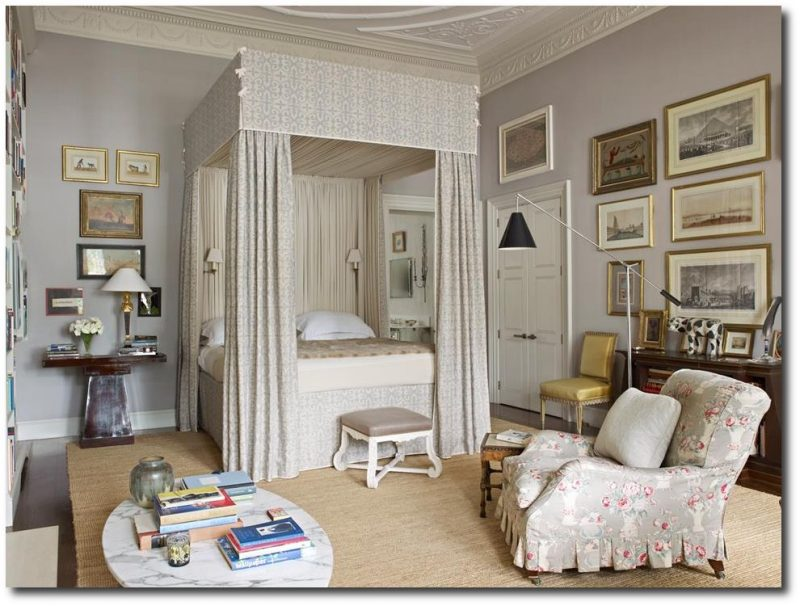 sherwin williams secrets for choosing the right paint color