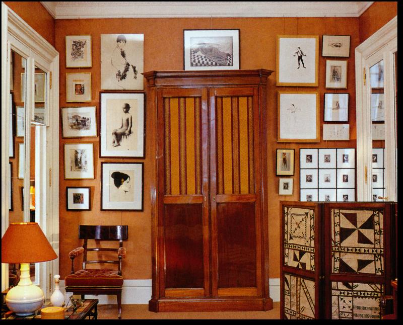 Art Deco Monogram together with  further Art Deco Interior Design also 424886546066373067 furthermore Jazz. on art deco interior design 1920s info