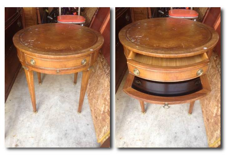 craigslist boston antique furniture 3