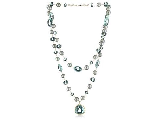 Meranda's Pearls Picks
