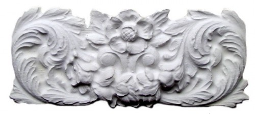 Nuance Panel Mold From Victoria Larsen- Buy This Mold And Make Your Own -